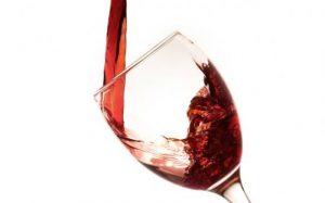 photodune-231900-pouring-red-wine-xs_rajattu1-540x337